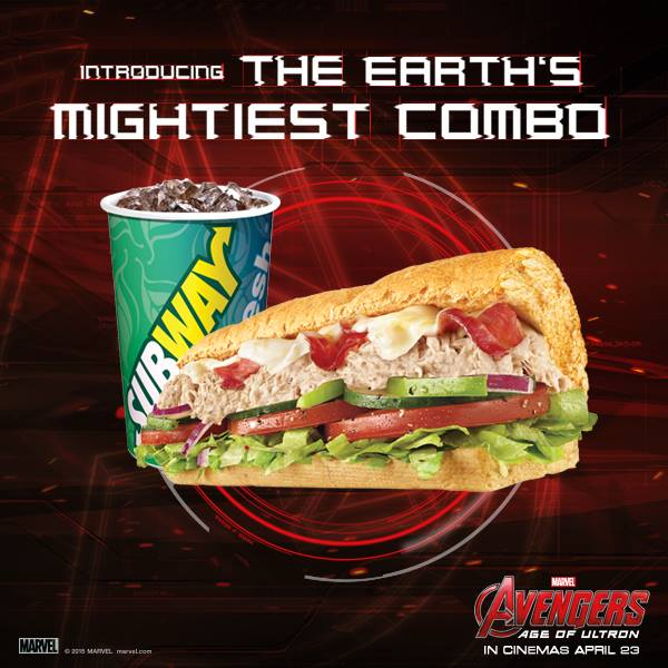 Subway-Avengers-ad